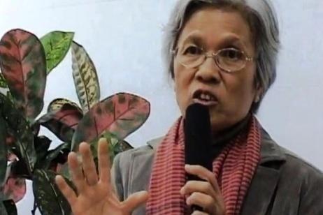 Il genocidio in Cambogia, 41 anni dopo