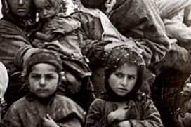 Il sogno comune a turchi e armeni a 101 anni dal genocidio