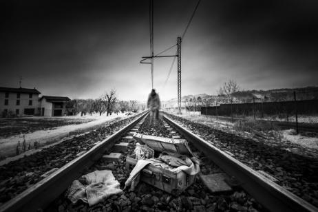 Giornata dei Giusti: memoria dell'offesa, memoria della scelta