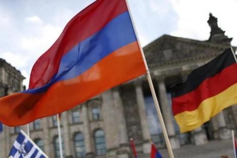 La Turchia riconosce implicitamente il genocidio degli armeni?