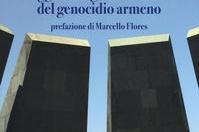 """""""I disobbedienti. Viaggio tra i giusti ottomani del genocidio armeno"""""""