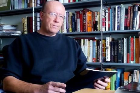 Campagna d'odio contro lo storico Jan Grabowski