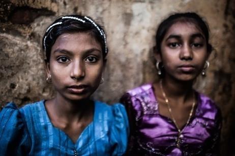 Continuano le atrocità contro i Rohingya