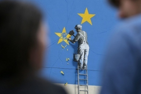 Orgoglio europeo. Note sul sesto punto della Carta delle responsabilità