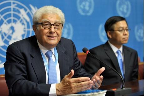 Muore a 79 anni Cherif Bassiouni