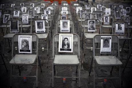 L' Argentina tra verità, giustizia e ferite ancora aperte