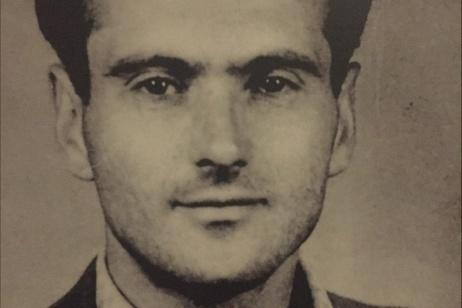 István Angyal: una storia da ricordare