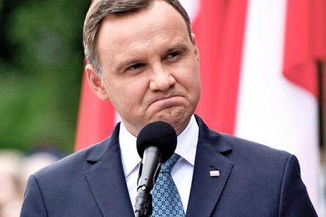 Il Senato di Varsavia approva la legge sulla Shoah