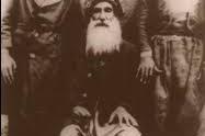 Il capo del Sindjar, un Giusto per gli armeni