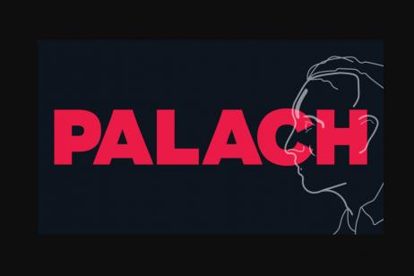 Jan Palach non è per tutti