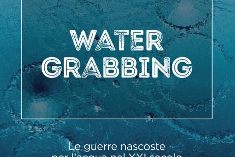 Sarà il secolo dei conflitti per l'acqua?