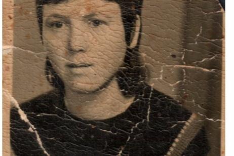 La mia vita nei gulag albanesi - Parte I