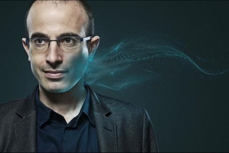 Yuval Noah Harari: 'Il coronavirus cambierà il nostro atteggiamento nei confronti della morte? Al contrario'