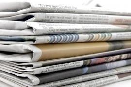 Rassegna stampa | La visita del Generale Tota al Giardino dei Giusti di Milano