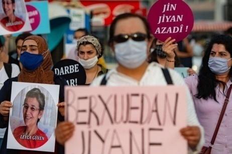 Turchia, opposizione divisa, questione curda ignorata
