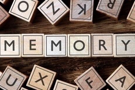 La memoria non è una cassaforte identitaria