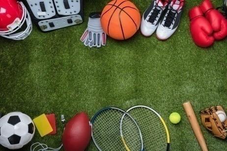 Giocare per vincere o giocare per vivere?
