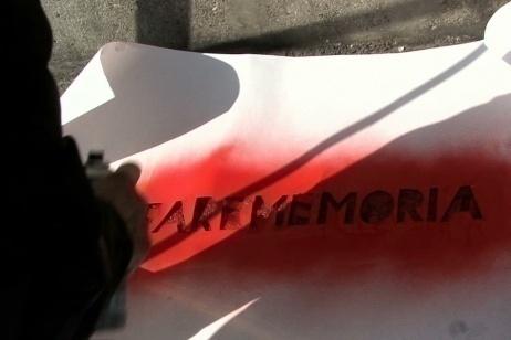 La memoria e la dimenticanza