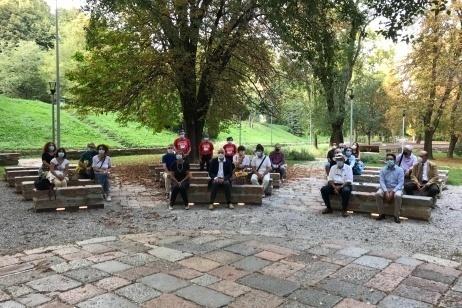 Un movimento culturale per promuovere il bene nel mondo post-Covid