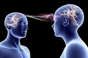 Teoria della mente e neuroni specchio