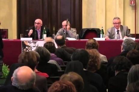 Salvatore Natoli, Il concetto di dignità e responsabilità dall'antichità ad oggi