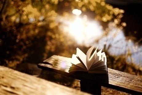 La memoria ci fa scegliere la vita