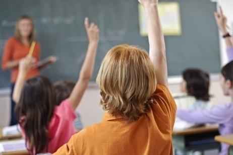 La scuola non è il problema… è la cura!