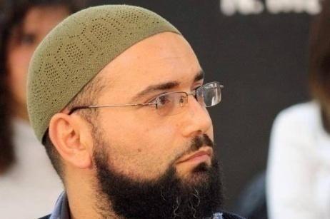 """""""Noi musulmani non dobbiamo mai stancarci di condannare il terrorismo"""""""