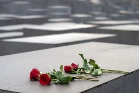 Germania: la polis della memoria e le sfide del presente