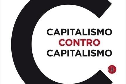Capitalismo contro capitalismo. Tertium non datur?