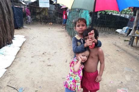 L'istruzione negata e il drammatico destino dei bambini che non vanno a scuola