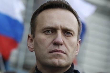 Naval'nyj, il blogger che dà voce all'opposizione in Russia