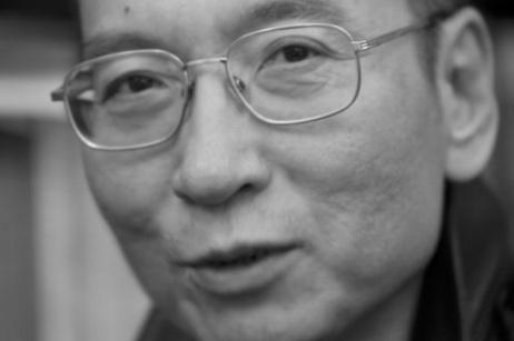 In ricordo di Liu Xiaobo. Europa, Stati Uniti e la difesa dei diritti umani