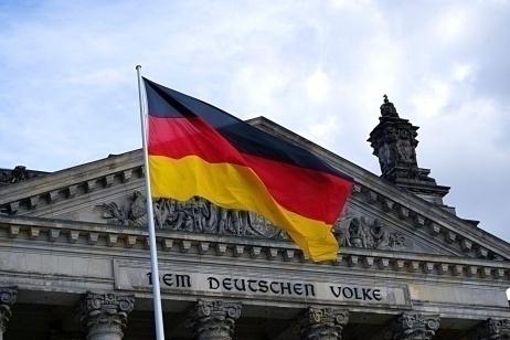 Con il Covid vacilla la credibilità della Germania