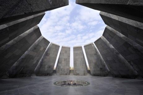 Perché Israele si rifiuta di riconoscere il genocidio armeno?