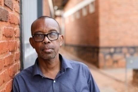 I Giusti del Rwanda e il valore universale del loro esempio
