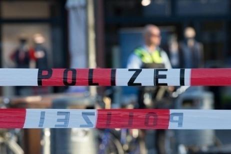 Antisemitismo: il giorno della vergogna in Germania