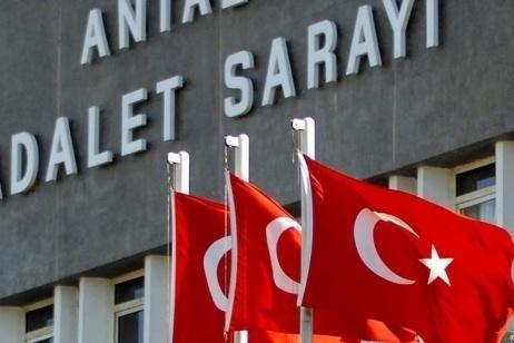 Il curdo proibito in Turchia fino al 1991, autorizzato a scuola dal 2013