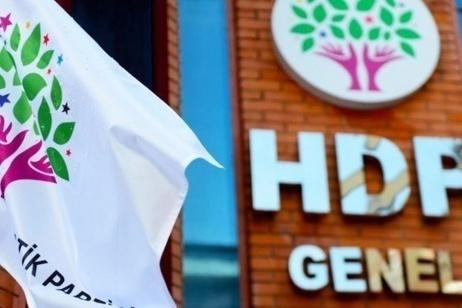 La messa al bando dell'HDP, grave errore politico
