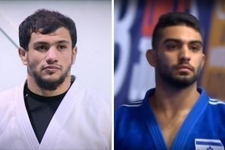 Tokyo 2020, c'è chi boicotta gli atleti israeliani e chi, da rifugiata, sfida il suo passato iraniano