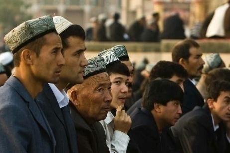 Perché gli Uiguri sono ancora più in pericolo con l'ascesa del Talebani