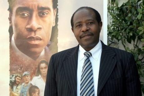 Paul Rusesabagina, da eroe dell'Hotel Rwanda alla condanna per terrorismo
