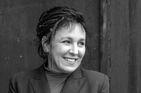 Appello di Olga Tokarczuk per la libertà di Andrzej Poczobut e dei dissidenti in Bielorussia