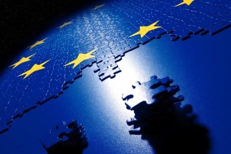 È sempre aperto il cantiere della difesa dei diritti in Europa