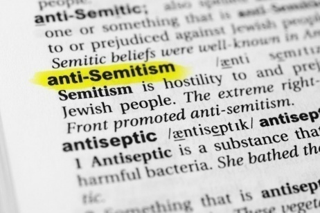 L'antisemitismo e il rapporto con gli altri razzismi: una riflessione richiesta dalla Storia