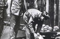 Il genocidio degli herero