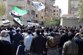 Foto di Douma Revolution