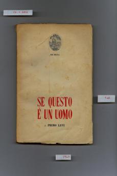 La prima edizione (Foto di Federico Novaro)