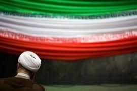 L'Iran verso le elezioni