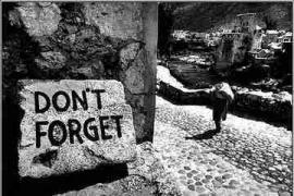 Non dimenticare